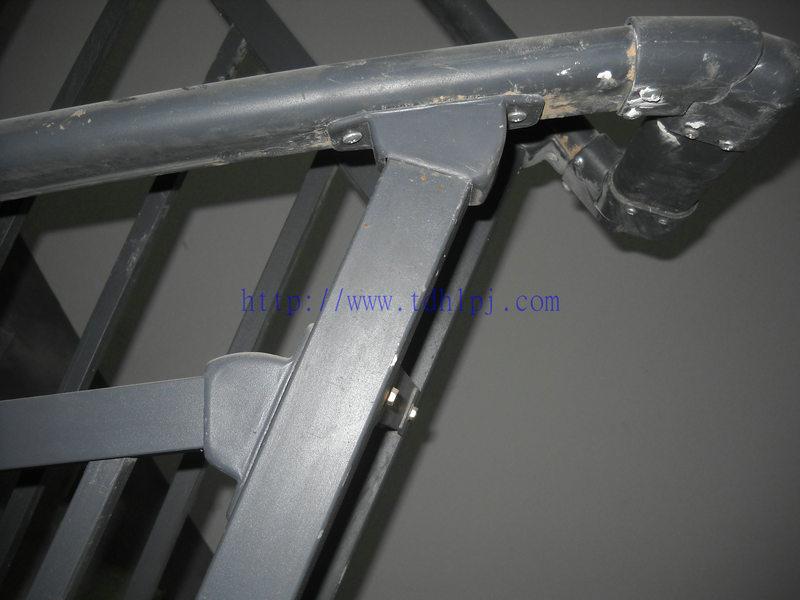 镂空 隔断 密度板 隔断 镂空雕花板 进门 玄关 隔断